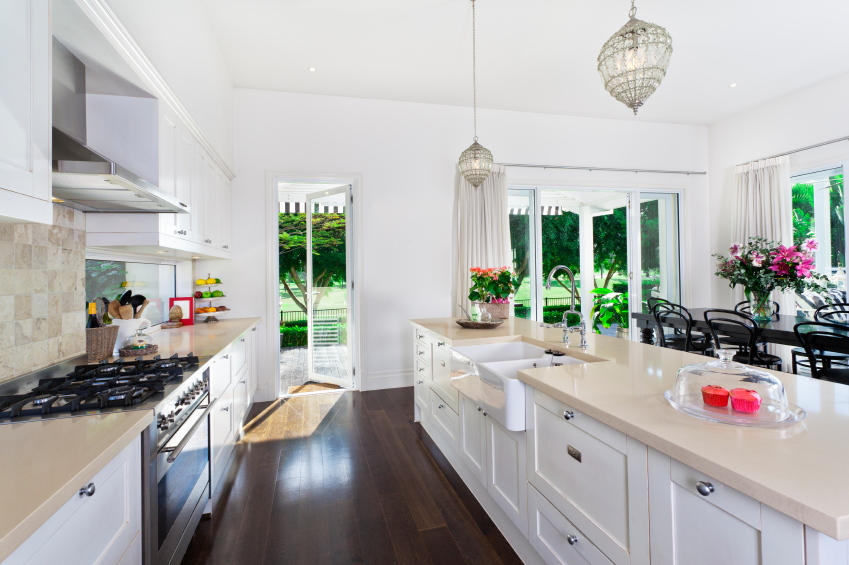 Top 3 Tips for Selling Your Home