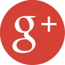 +1 David Wilson Team on Google Plus