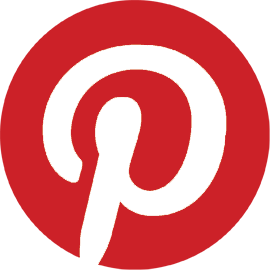 Follow David Wilson Team on Pinterest