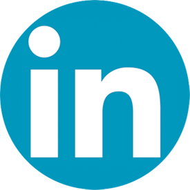Connect with David Wilson Team on LinkedIn