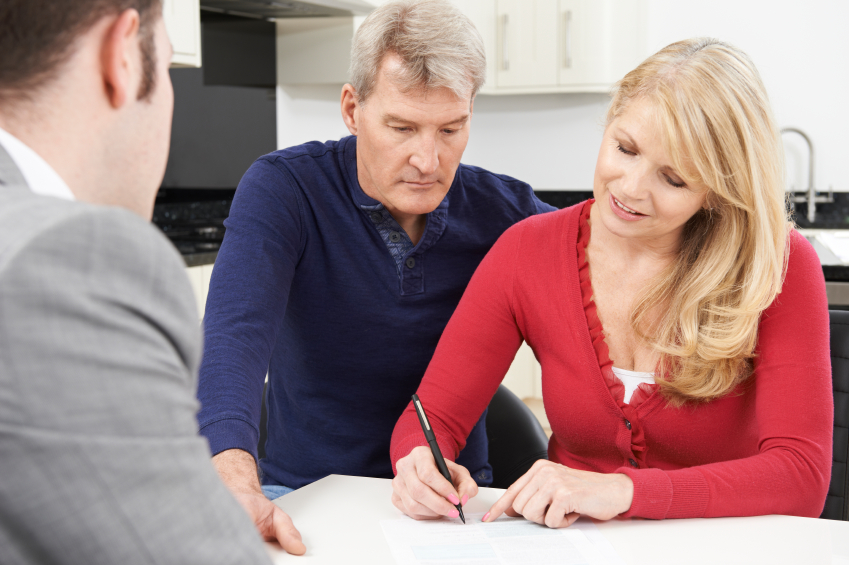 Advice from Your REALTORS®: Why Mortgage Preapproval is So Important