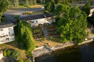 Aerial Main 4250 Bath