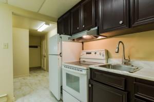 Guest Suite 4250 Bath Road