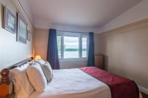 Second Bedroom 4250 Bath