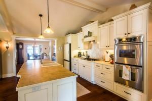 Kitchen 279 North Shore