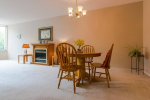 dining-area-205-1000-king