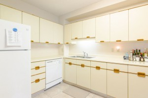 kitchen1-205-1000-king