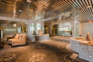 main-lobby-1000-king-st-w