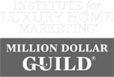 Institute-for-Luxury-Home-Marketing-logo